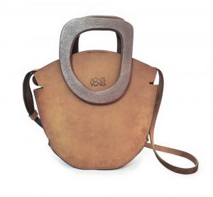 KAIRA-bag_product-photo_AgnesAgnes_Front