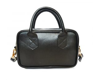 AgnesAgnes_Vera_Leather_bag